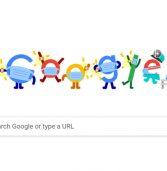 גוגל דוחה את החזרה למשרדים לינואר 2022
