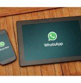 ווטסאפ השיקה גרסת בטא ציבורית לאפליקציות השולחניות שלה