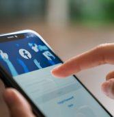 בקרוב: פיקוח על פייסבוק בישראל?