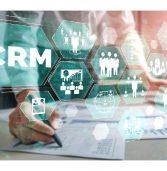 המבחן הגדול של מערכות ה-CRM בתקופות משבר