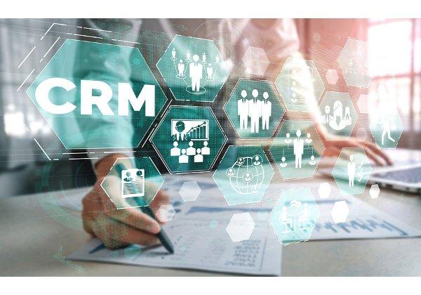 תקופת הקורונה הוכיחה את החשיבות של מערכות ה-CRM. אילוסטרציה: BigStock