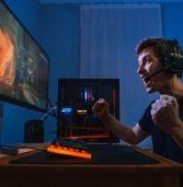 מיקרוסופט תשיק שירות משחקי ענן בקונסולות Xbox