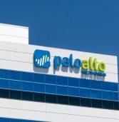 פאלו אלטו: תוצאות מעורבות – המניה מזנקת