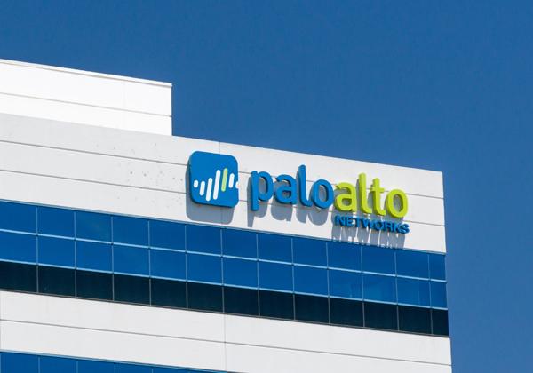 מטה פאלו אלטו בסנטה קלרה, קליפורניה. צילום: BigStock