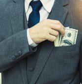 """""""מתעשרי ההיי-טק מעמיקים את הפערים בינם לשאר הציבור"""""""