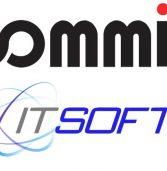 CommIT רוכשת את ITSoft הישראלית בכ-10 מיליון שקלים