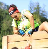 מרוץ Spartan Beast: מסלול מפרך, חוויה מדהימה