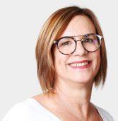 נשים ומחשבים: אורית קניגסברג, קבוצת יעל