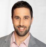 מחקר: הקורונה תמשיך להאיץ את הטרנס' הדיגיטלית בארגונים – גם בישראל