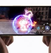אפל למפתחים: התאימו את האפליקציות לתמיכה ב-120 הרץ של ה-iPhone 13