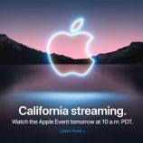 אפל תשיק היום את דגם ה-iPhone 13