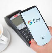 עולה לישראל: Google Pay יגיע בקרוב לבנק לאומי