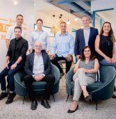 פרוטאנטקס השלימה סבב גיוס שלישי בסך כולל של 50 מיליון דולר