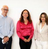 הפגישה שתסייע בפתרון ה-בעיה ה-בוערת של ההיי-טק הישראלי?
