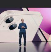 אירוע הסתיו של אפל: iPhone 13, דגמי iPad ו-Apple Watch חדשים