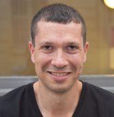 """יריב פישמן מונה לסמנכ""""ל מוצרים ולחבר הנהלה בדיפ אינסטינקט"""