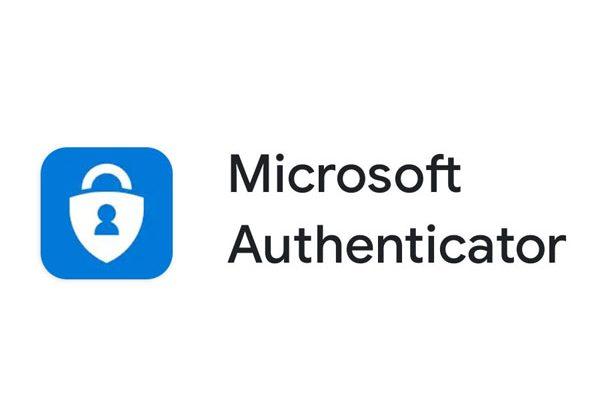 עולם בלי סיסמאות? Microsoft Authenticator