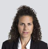 שורת מינויים של נשים לתפקידים בכירים בהנהלת וריפון