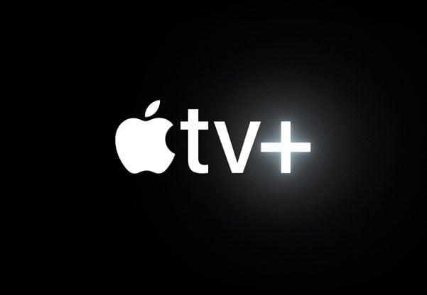 רק 20 מיליון מנויים. Apple TV Plus