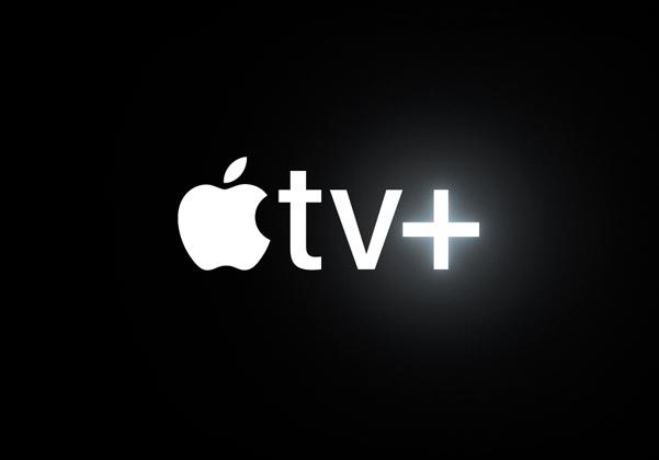 דיווח: פחות מ-20 מיליון מנויים לשירות ה-TV Plus של אפל