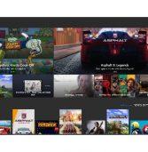 מיקרוסופט הודיעה כי תאפשר הורדת חנויות אפליקציות של צד ג' מחנותה