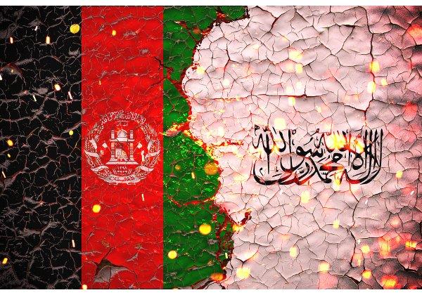 """הכריז על כוונות להקמת """"אמירות אסלאמית"""" באפגניסטן. הטליבאן. אילוסטרציה: BigStock"""
