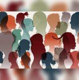 חוסר שוויון הזדמנויות לא מתחיל ברשת החברתית