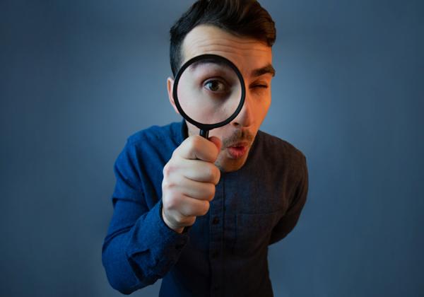 עובד, האם המעסיק עוקב אחריך? צילום אילוסטרציה: BigStock