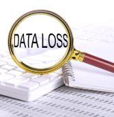 בשנה האחרונה: 30% מהארגונים חוו אובדן נתונים ו-45% – השבתת IT