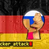 האיחוד האירופי לרוסיה: הימנעו ממתקפות סייבר בבחירות בגרמניה