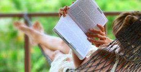 ספרים רבותיי - וגבירותיי, ספרים. צילום אילוסטרציה: BigStock