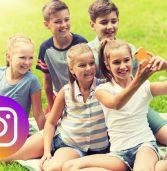 פייסבוק עוצרת את תכניותיה בנוגע לילדים רגע לפני שימוע בקונגרס בעניין