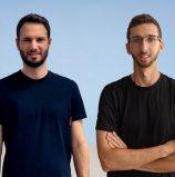 ג'ייפרוג קונה את אפסוויפט הישראלית בעשרות מיליוני דולרים