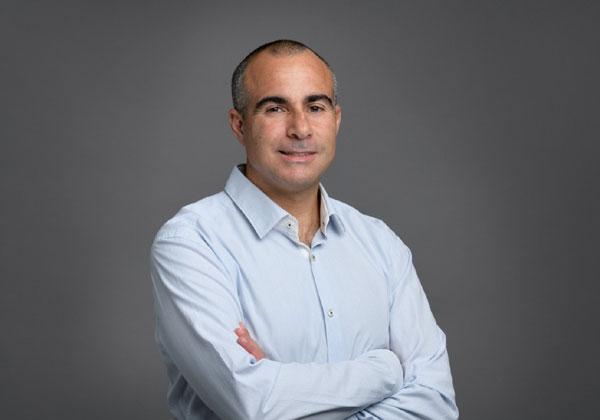 טלרד: איל צפריר ימונה לסמנכ״ל פיתוח עסקי וינהל שתי חברות בנות
