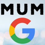 הכירו את MUM של גוגל – האלוגריתם שמשפר את תוצאות החיפוש