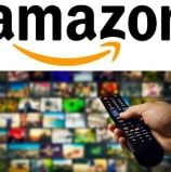 אמזון תשיק באוקטובר טלוויזיה חכמה משלה – הנשלטת על ידי אלקסה