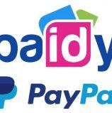 פייפאל רוכשת את פיידי היפנית תמורת 2.7 מיליארד דולר