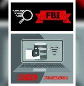 ה-FBI התעכב בסיוע לקורבנות כופרת קסייה במשך שבועות
