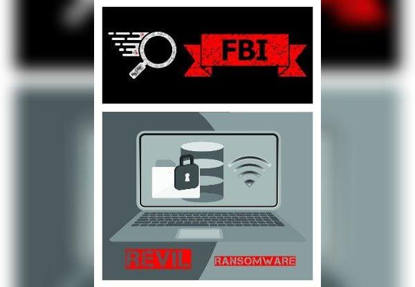 תכננו לערוך מבצע לשיבוש הפעילות שלה. אנשי ה-FBI מול קבוצת REvil. אילוסטרציה מעובדת. מקור: Big Stock