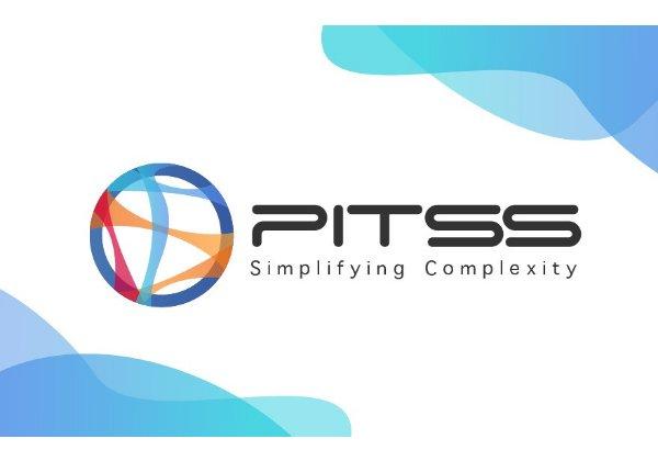 קבוצת יעל תשווק את PITSS הגלובלית בישראל