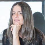 נשים ומחשבים: יעל מיתר רי, מטריקס