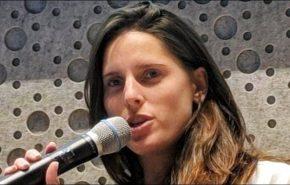 """תות שני, מנכ""""לית ושותפה מייסדת בקבוצת שרונה פרטנרס"""