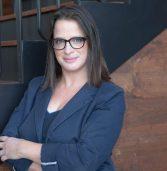 """דנה אלכסנדרוביץ' מונתה למשנה למנכ""""לית מיקרוסופט ישראל"""