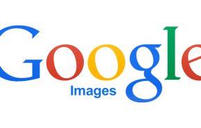 להסיר תמונות מתוצאות החיפוש