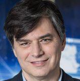 ממערך הסייבר לשוק הפרטי: הודי זק מונה למנהל מוצר במורפיסק