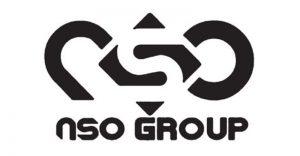 יש גם היבטים חיוביים לתוכנת הריגול של NSO