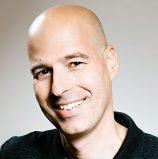 """אורן וינטר מונה לסמנכ""""ל פיתוח בכיר בסיילספורס ישראל"""