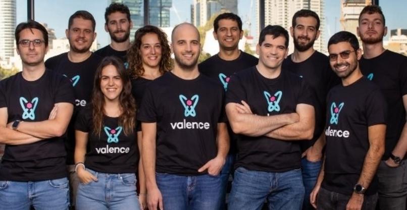 ויילנס סקיוריטי הישראלית גייסה שבעה מיליון דולר
