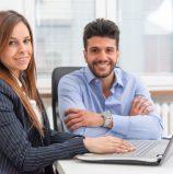 כמה חברות היי-טק ישראליות נכנסו לדירוג מקומות העבודה הטובים?