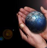 גוגל תמנע ממכחישי משבר האקלים לפרסם בפלטפורמות שלה